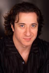 Book Federico Castelluccio for your next event.