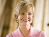 Book Florence Henderson for your next event.