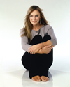 Book Peggy Fleming for your next corporate event, function, or private party.