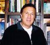 Book Tom Flores for your next event.