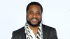 Book Malcolm-Jamal Warner for your next event.