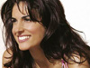 Book Gabriela Sabatini for your next corporate event, function, or private party.