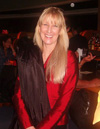 Book Gail Williamson for your next event.