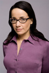 Book Janeane Garofalo for your next corporate event, function, or private party.