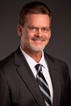 Book Gary Bradt, Psy.d. for your next event.