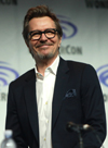 Book Gary Oldman for your next event.