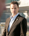 Book Gary Sinise for your next event.