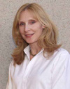 Book Cheryl Gates Mcfadden for your next event.