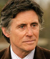 Book Gabriel Byrne for your next event.