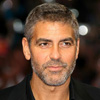 Book George Clooney for your next event.