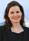 Book Geena Davis for your next corporate event, function, or private party.