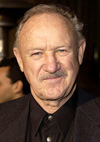 Book Gene Hackman for your next corporate event, function, or private party.