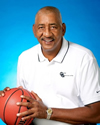 Book George Gervin for your next corporate event, function, or private party.