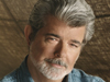 Book George Lucas for your next event.