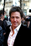 Book Hugh Grant for your next event.