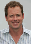 Book Greg Kinnear for your next event.