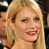 Book Gwyneth Paltrow for your next corporate event, function, or private party.
