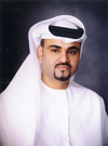 Book H.e. Dr Omar Bin Sulaiman for your next event.