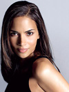 Book Halle Berry for your next corporate event, function, or private party.