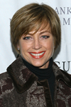 Book Dorothy Hamill for your next corporate event, function, or private party.