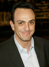 Book Hank Azaria for your next event.