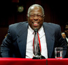 Book Hank Aaron for your next corporate event, function, or private party.