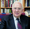 Book Rabbi Harold Kushner for your next event.