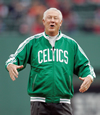 Book John Havlicek for your next event.
