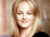 Book Helen Hunt for your next corporate event, function, or private party.