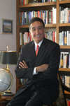 Book Henry Cisneros for your next event.