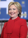 Book Hillary Rodham Clinton for your next corporate event, function, or private party.