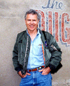 Book Homer Hickam for your next corporate event, function, or private party.