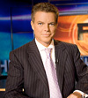 Book Shepard Smith for your next corporate event, function, or private party.