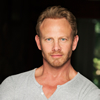 Book Ian Ziering for your next event.