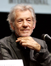 Book Ian Mckellen for your next corporate event, function, or private party.