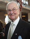 Book Lee Iacocca for your next event.