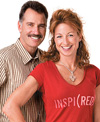 Book Jackie And Kevin Freiberg for your next event.