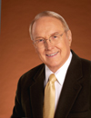 Book James Dobson, Ph.d. for your next event.