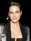 Book Jennifer Connelly for your next corporate event, function, or private party.