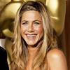 Book Jennifer Aniston for your next event.