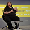 Book Jaron Lanier for your next corporate event, function, or private party.