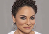 Book Jasmine Guy for your next corporate event, function, or private party.