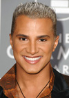Book Jay Manuel for your next event.