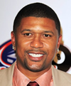 Book Jalen Rose for your next event.