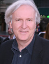 Book James Cameron for your next corporate event, function, or private party.