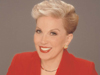 Book Dear Abby - Jeanne Phillips for your next event.