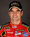 Book Jeff Gordon for your next event.