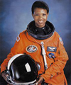 Book Dr. Mae Jemison for your next corporate event, function, or private party.