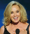 Book Jessica Lange for your next corporate event, function, or private party.