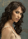 Book Jennifer Love Hewitt for your next event.